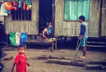 migrant-house