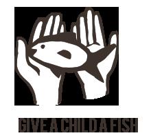 giveafish