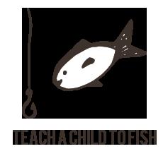 teachtofish