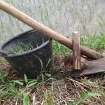 WeedScrubber Mark 2