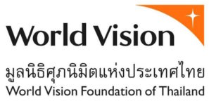 world-vision-thailand