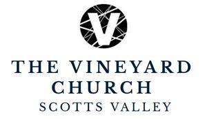 scotts-valley-vineyard