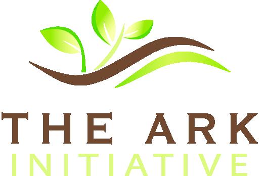 The-Ark-Initiative