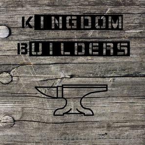 Kingdom-Builders-Training-Center