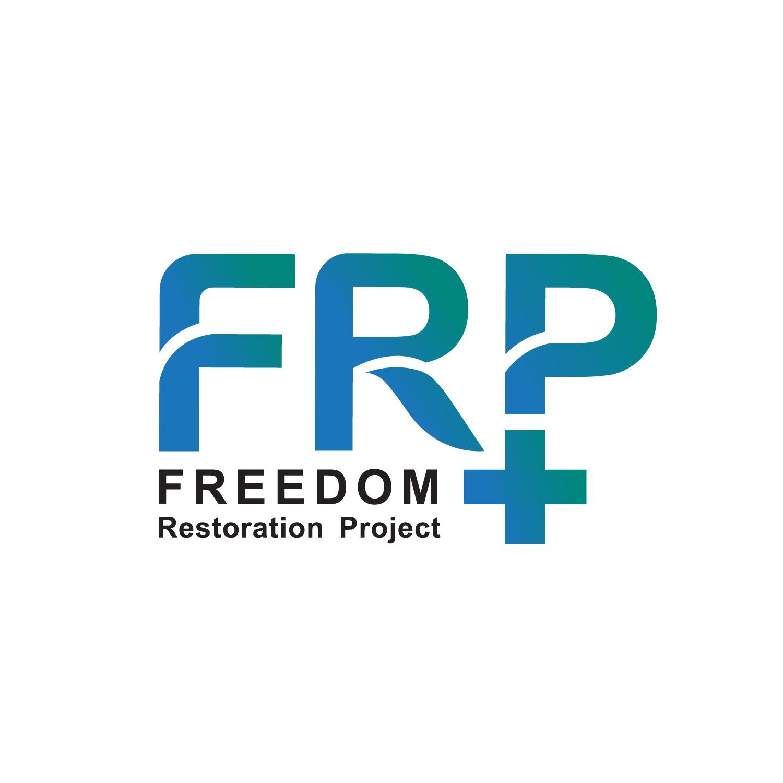 Freedom-Restoration-Project