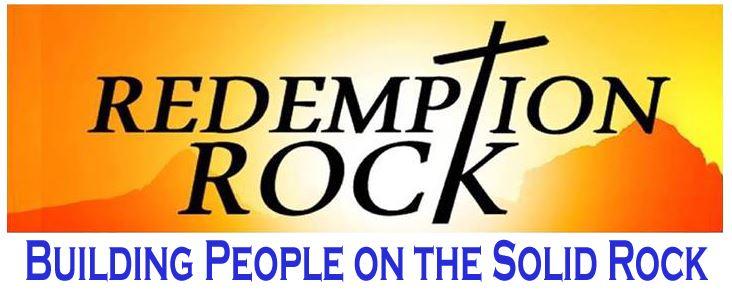 redemption-rock-church