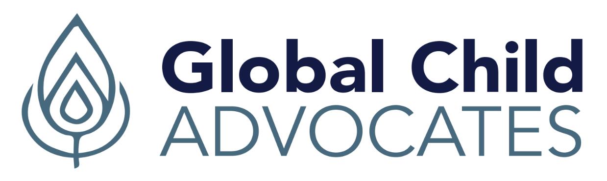 Global-Child-Advocates